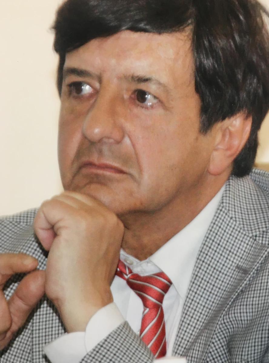 Intervento per giornata del ricordo 2016, Comune di Bologna, foibe