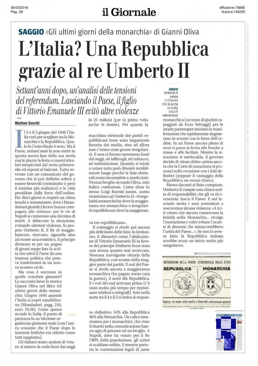 20160506_Giornale-page-001