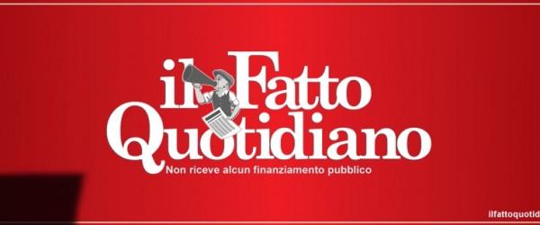 Fatto-Quotidiano-logo-600x250