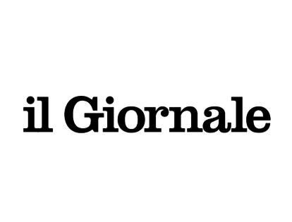 il_giornale_logo-414x315