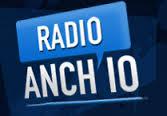 Rai Radio 1, Radio anch'io , edizione 10 Febbraio 2017,  foibe