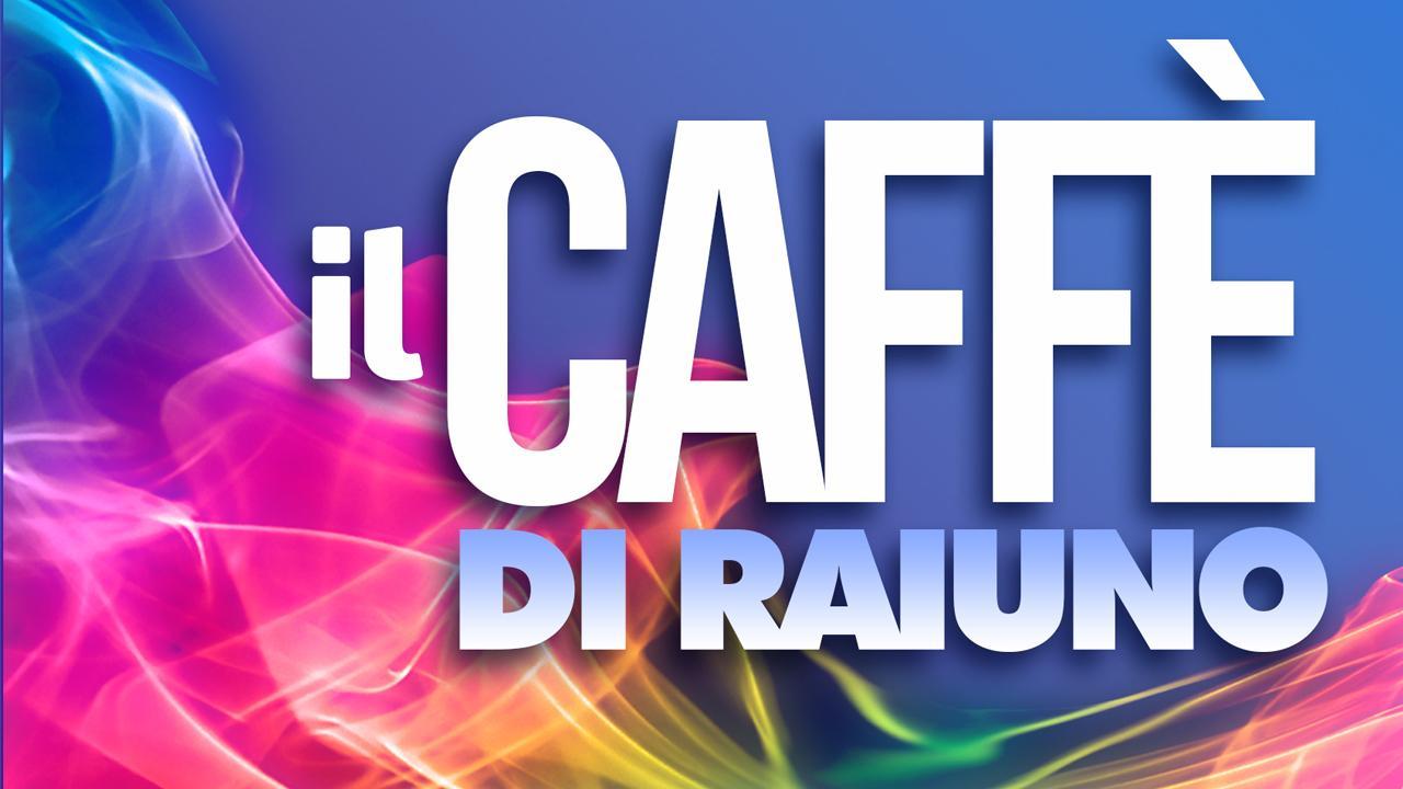 """Le Foibe e l' esodo, Gianni Oliva su Rai1 per """"Il caffè di Rai 1"""""""